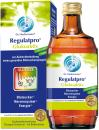 Regulatpro® Glukoaktiv | 350 ml